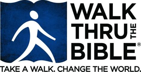 wtb-logo