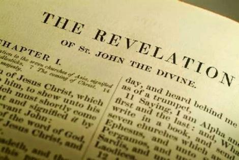 Revelation-of-saint-john-devine-600x401