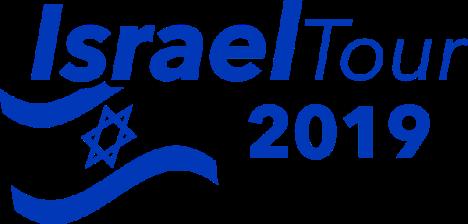 logo-israel_trip-2019